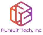Pursuit Tech Inc